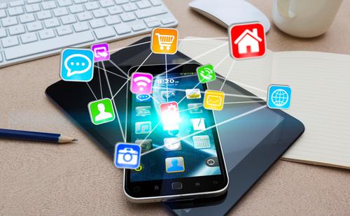 Велики потенцијал дигиталне имовине